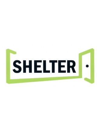 Двери Шелтер (SHELTER)