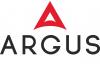 Двери Аргус (Argus)