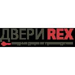 Двери Рекс (Rex)