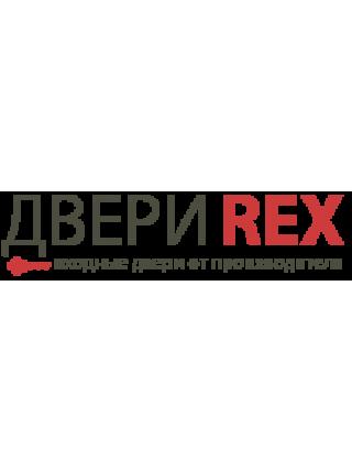 Рекс (Rex)