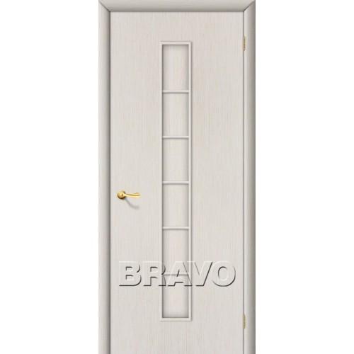 Межкомнатная дверь 2Г, Л-21 (БелДуб)