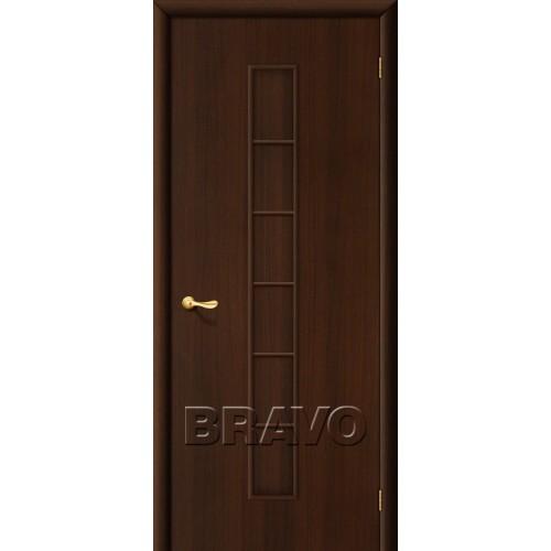 Межкомнатная дверь 2Г, Л-13 (Венге)