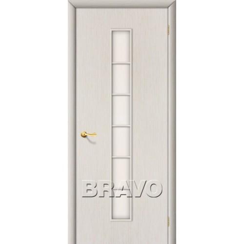 Межкомнатная дверь 2С, Л-21 (БелДуб)