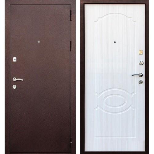 Входная металлическая дверь Кондор 7