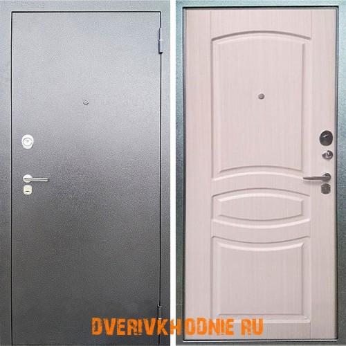 Металлическая входная дверь Аргус ДА-61